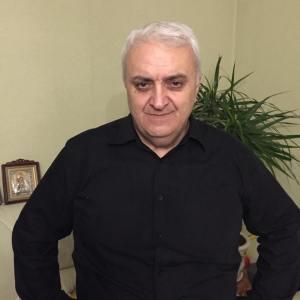 Владимир Айрапетян
